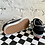Thumbnail: Classic Toddlers Vans