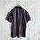 Thumbnail: Vintage '90s Stripe Polo