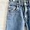 Thumbnail: '03 Classic 550 Levi's