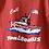 Thumbnail: Tow Boat Tee