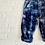 "Thumbnail: ""Dark Nebula "" Jeans"