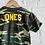 "Thumbnail: Camo ""Jones"" Tee"