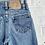 Thumbnail: '98 Vintage 550 Levi's