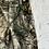 Thumbnail: Carhartt Dungarees