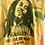 Thumbnail: Bob Marley Tee