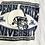 Thumbnail: Vintage Penn StateTee