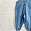 Thumbnail: Vintage OshKosh B'gosh Overalls