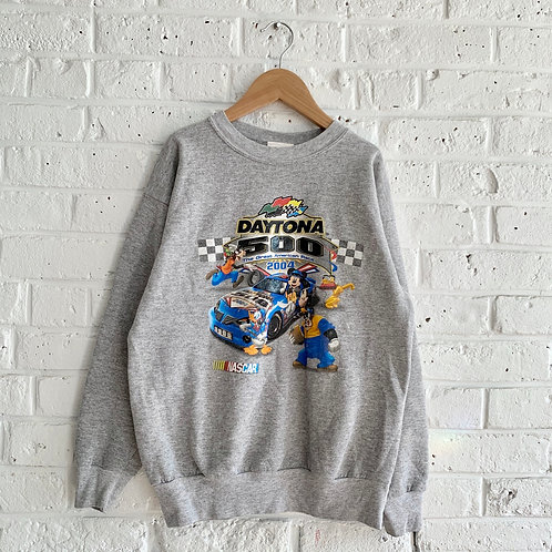 2004 Daytona Mickey Sweatshirt