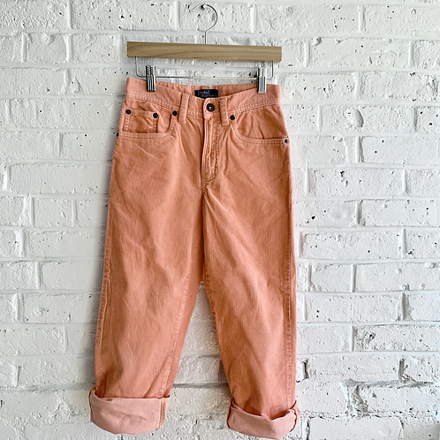 Polo Ralph Lauren Cord Jeans