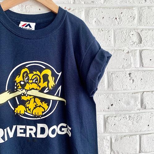 Riverdogs Tee