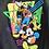 Thumbnail: Mickey and Gang Tee