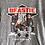 """Thumbnail: """"Beastie Boys"""" Tee"""