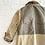 Thumbnail: Gap Brand Chore Coat