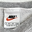 Thumbnail: Vintage Nike Proline Sweatshirt