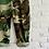 Thumbnail: Woodland Camo Pants