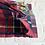 Thumbnail: Ralph Lauren Pleated Kilt