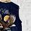 Thumbnail: Kith Tactical Fishing Vest