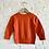 Thumbnail: Vintage Myrtle Beach Sweatshirt