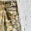 "Thumbnail: ""Sedona Camo"" Twill Trousers"