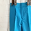 Thumbnail: Pull -on Vintage Trousers
