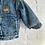 Thumbnail: Vintage Levi's Jacket