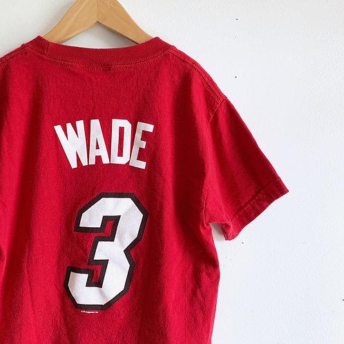 Wade Tee