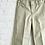 Thumbnail: Basic Straight Leg Trousers