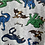 Thumbnail: Dino Sweatshirt