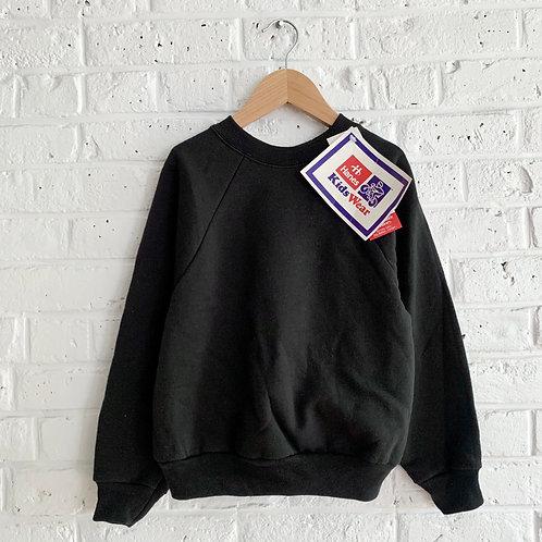Vintage '90s Raglan Sweatshirt