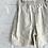 Thumbnail: Pull-on Trouser Shorts