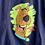 "Thumbnail: '97 Vintage ""Scooby"" Tee"