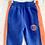 Thumbnail: Faded Knicks Sweatpants