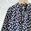 Thumbnail: Brushed Paisley Button-up