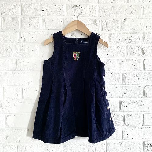 Vintage Ralph Lauren Dress