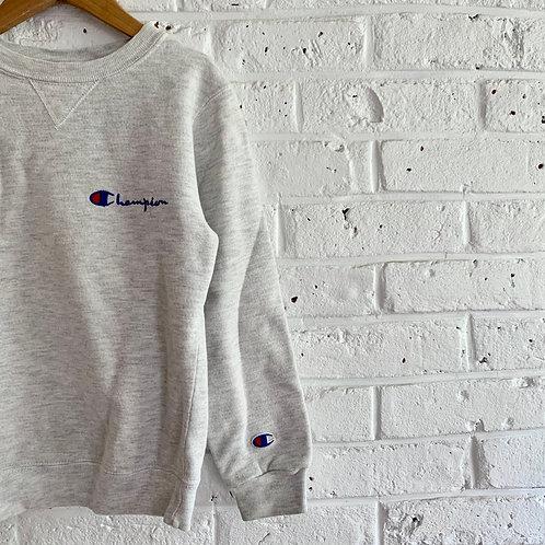 Vintage 90's Champion Sweatshirt