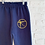 Thumbnail: Classic Athletic Fit Sweatpants