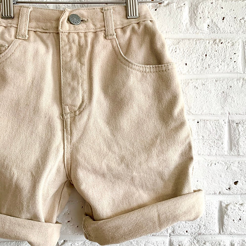 Vintage Gloria Vanderbilt Shorts
