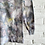 "Thumbnail: ""Galaxy Marble"" Tie Dye Thermal"