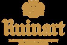brand logo -05.png