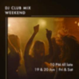 Live DJ TELLUS 19-20Jun.jpeg