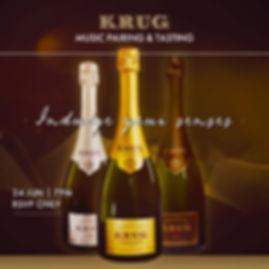 KRUG Music Pairing & Tasting.jpeg