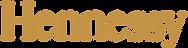 brand logo -06.png