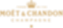 brand logo -02.png