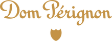 brand logo -01.png