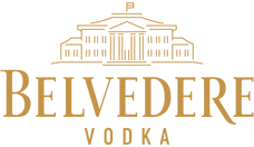 brand logo -04.png
