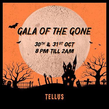 Halloween TELLUS2020.jpeg