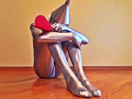 Cuando el hombre evita o espacia los encuentros en pareja: reflexiones sexológicas