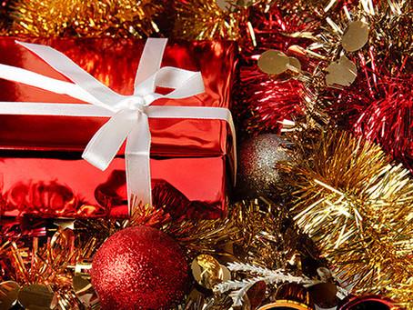 """El libro """"Inteligencia de Pareja"""", un regalo navideño para ti ¿Lo abres?"""