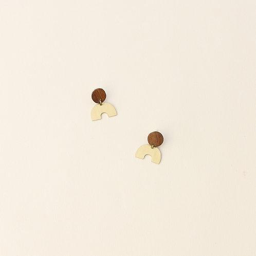 Dambo Earrings