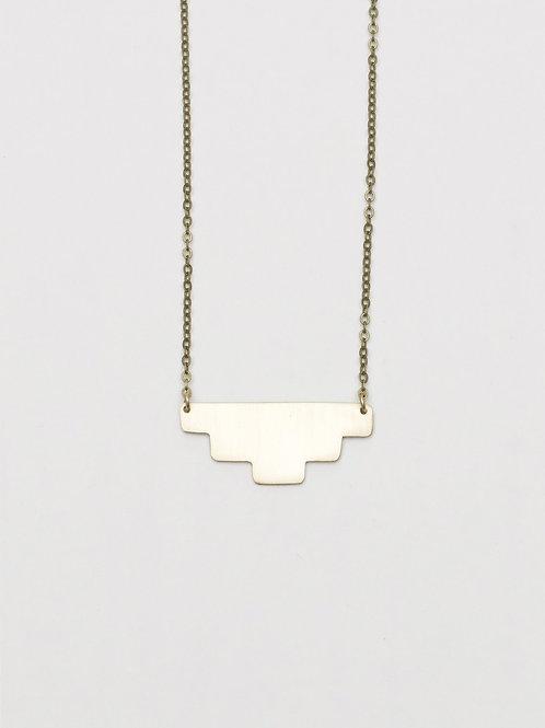 Singo Necklace
